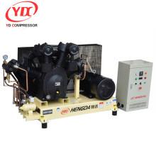 70CFM 870PSI Hengda high pressure power star compressor