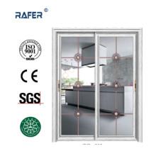 Большие раздвижные двери (РА-G128)
