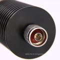 Frequenzbereich DC 2,5 GHz N-Buchse Rundheit Koaxialkabel Stecker Terminierung