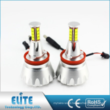 High-End Handmade High Intensity Ce Rohs Certified Rc Car Led Angel Eyes Lights Wholesale