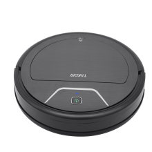 Robot Vacuum Cleaner Mopping Robot Floor Carpet Cleaner 2000PA Suction