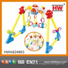 Горячий продавая смешной младенец toys оборудование гимнастики гимнастики гимнастики младенца младенца