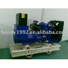 UK diesel generator sets 40KW(50KVA)