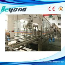 Zhangjiagang Hot Export 19L Wasserflasche Füllmaschine