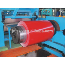 prices of 1100 aluminum sheet coil with top value
