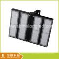 shenzhen iP65 ce ul list 160w LED tunnel light
