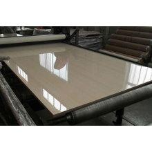 Wholesale High Gloss UV MDF