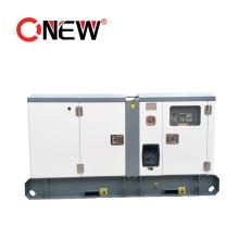 Japan Single Phase Super Silent Denyo/Dynamo/Dinamo 300kv/300kVA/240kw Motor Diesel Generator manual Power Generator/Genset for Sale