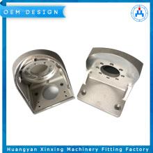 Peças sobresselentes industriais do caminhão do alumínio dos componentes lustrados