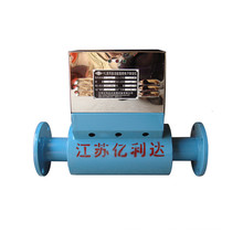 High Frequency Carbon Steel Material Electronic Descaler Equipment
