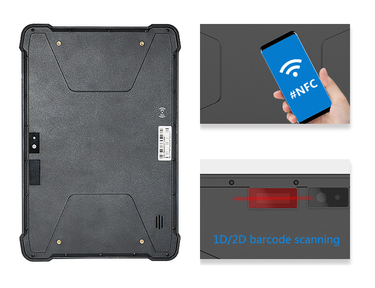 10.1 inch rugged tablet (6)