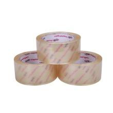Упаковка и печать клейкой ленты Цена