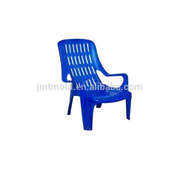 Molde de inyección modificado para requisitos particulares para el uso diario Molde plástico de la silla