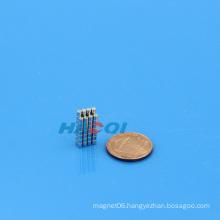 Custom Neodymium Magnetic Therapy Bracelet