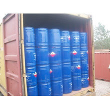 Hydrosulfite de sodium