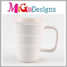 Canecas de café cerâmicas criativas direto da fábrica com punho
