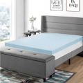 Comfity Top Qualität Memory Foam Topper King