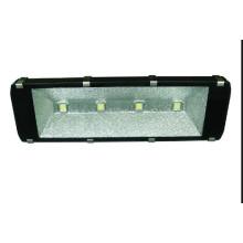 Alumbrados de túnel LED de alto lumen