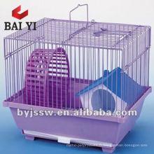 Cages de hamsters ou de rats