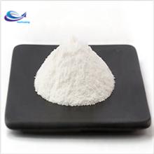 High Quality D- Tagatose Tagatose Food Additives Sweetener