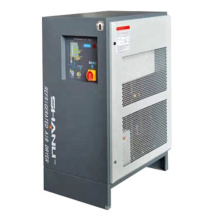 refrigerated air dryer SLAD Series 0.5  m3/min to 100 m3/min with CE for export