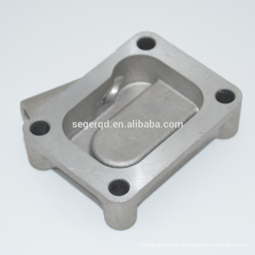 Präzisions-Zink-Aluminium-Druckguss-Produkt