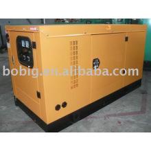 Kubota diesel generator 6kva