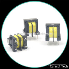 CE ROHS Approved High Frequency UU series Transformer 4 Pin