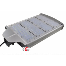 200W High Power Motion Sensor COB LED Solar Street Light