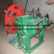 GB/T343-94, CS-a Barbed Wire Machine (TYF-010)