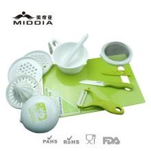 Baby-Produkte für Baby Food Mills/Schleifmaschinen Werkzeug Set