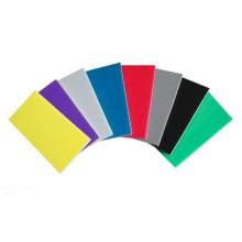 Placa de Espuma EVA para Material de Impressão