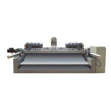 4FT and 8FT Spindleless Veneer Peeling Machine