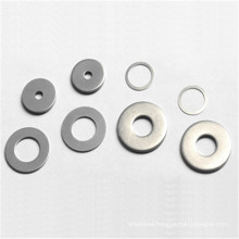 All Types PU Gasket for Auto Parts