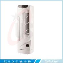 14 '' Ventilador eléctrico de la calefacción de la mini torre (USTF-1130) con CE / RoHS
