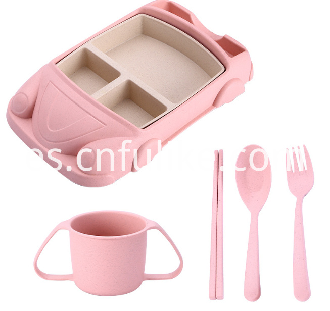 Dinnerware Set Best