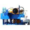 cheap machines to make money FL10-15 automatic concrete block machine in kenya