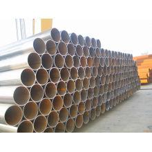 Bs1387-1985, British Standard for Welded Steel Pipe