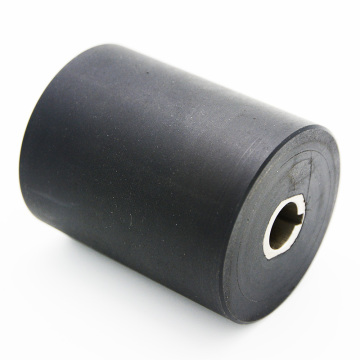 GWM Magnetic Cylinder Shaft Coupling