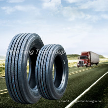 Chinese Discount TUV Label Marked Truck Tyre with Low Price 385/65r22.5 1000r20 315/70r22.5 315/80r22.5