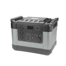 Wholesale 280wh 12v 110v 220v 230v 240v 300w smart solar generator portable solar power station