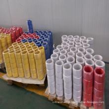 Ho7V-U/Ho7V-R PVC Insulated Copper Conductor Building Wire