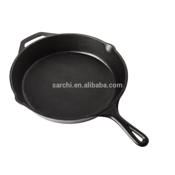 2016 hot sale black iron