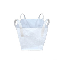 New Material 1Ton Big Woven Bag Pallet Polypropylene 1000kg Big Jumbo Bags