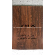 JF-MT-002 Busmatte Yutong Busmatte