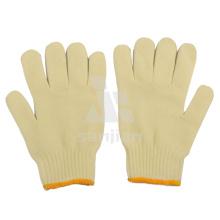 Cotton Glove (SJIE10005)