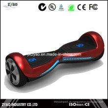 Duas Rodas, Elétrica, Bluetooth Scooter