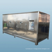 Nv Food Drying Machine