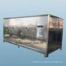 Nv Máquina de secar alimentos