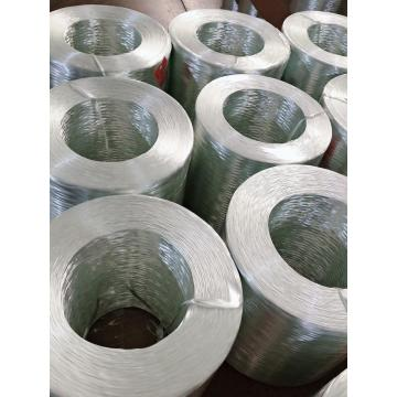 FILAMENT ROVING 2000 TEX